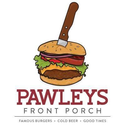 Pawley'.jpg