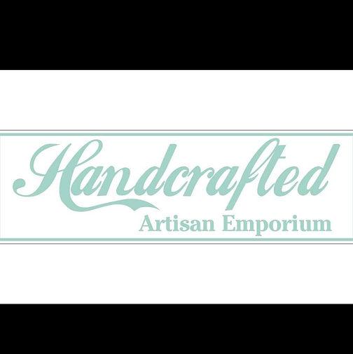 Handcrafted.jpg