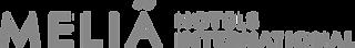 Melia-logo-clubpromo