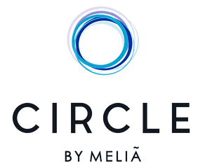 Circle_by_Meliá-_Logo.png