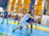 sports_result.webp