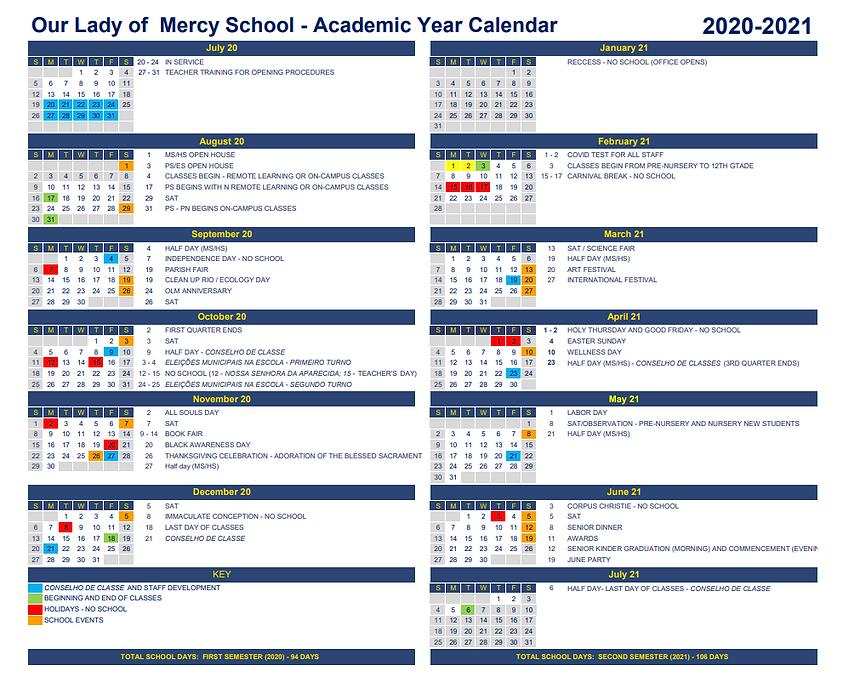 academic-year-calendar-2020-2021.png
