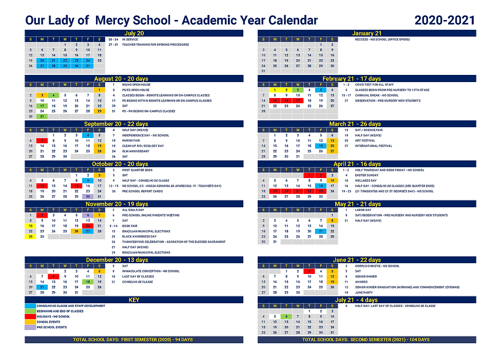 academic-year-calendar 2020-2021.png