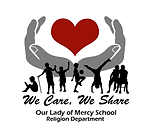 WE_CARE - Religion Department.png