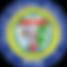 Logo-PTA.png