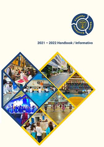 2021-2022 Handbook .png