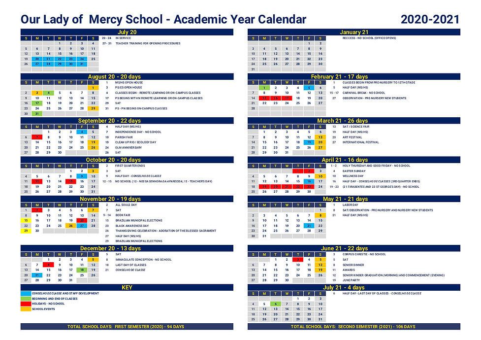 academic-year-calendar 2020-2021.jpg