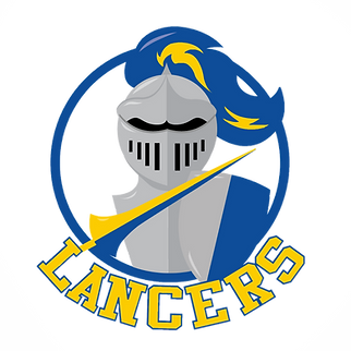 Lancers Logo - with no background copy.png