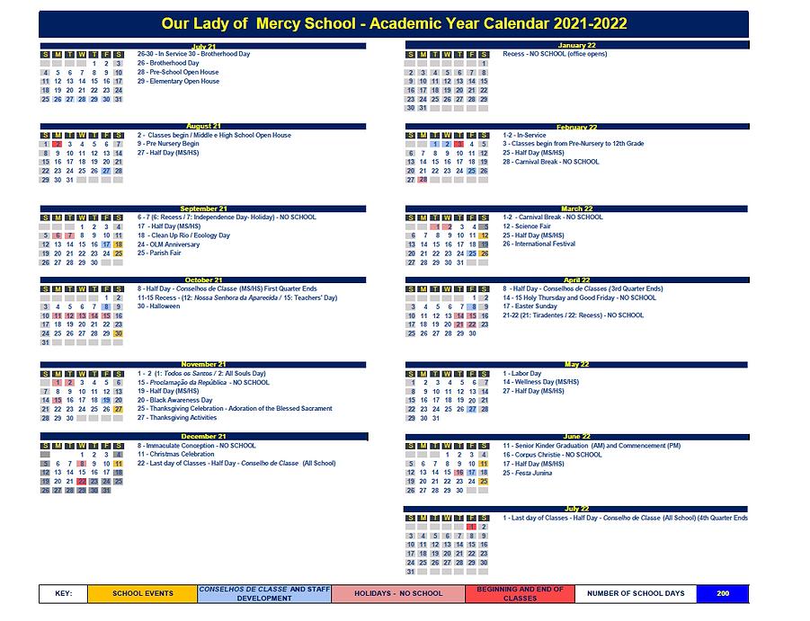 academic-year-calendar-2021-2022.png