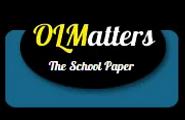 OLMatters