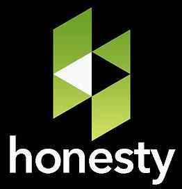 Honesty.jpg