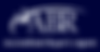 abr_logo.png