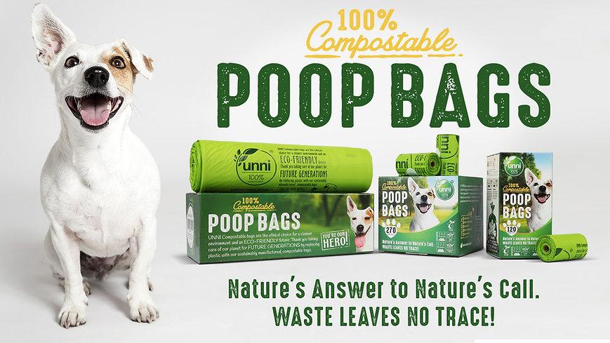 Poop bags (2).jpg