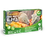 Thumbnail: Compostable Food Prep Gloves, X-Large
