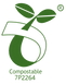 7P2264PNG(Green).png