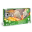 Thumbnail: Compostable Food Prep Gloves,  Large