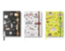 city notebook - Copy.jpg