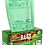Thumbnail: 33 Gallon Compostable Lawn & Leaf Waste Bags