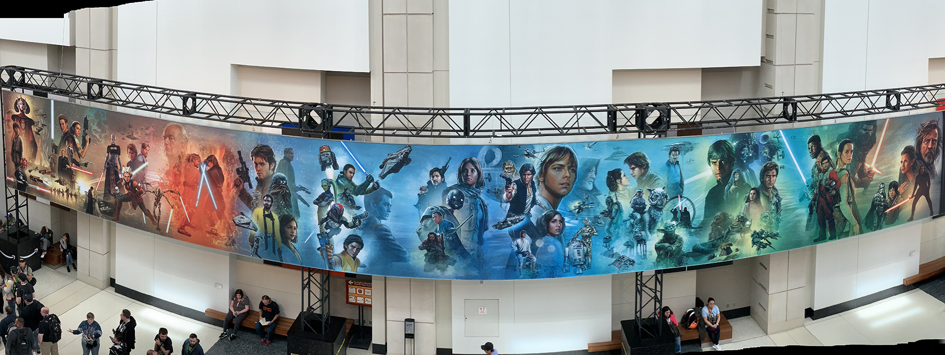 MC_Star_Wars_Mural