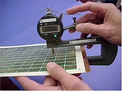 V-Scoring V-Score AccuSystems Corp Accu-Score accuscore