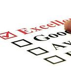 Credit Score1 Checklist.jpg V-Score AccuSystems Corp V-Scoring Accu-Score accuscore