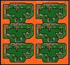 pnl1.jpg V-Score AccuSystems Corp V-Scoring Accu-Score accuscore