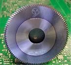 accuscore.jpg V-Score AccuSystems Corp V-Scoring Accu-Score accuscore