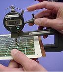 3100VSC-2_Large-c.jpg V-Score AccuSystems Corp V-Scoring Accu-Score accuscore