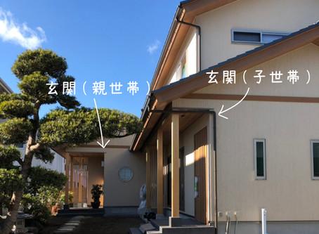 TA・Y様邸 お引渡し(Y様邸)
