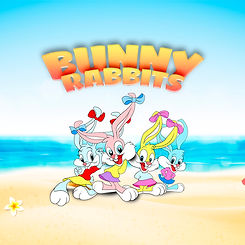 Группа Bunny Rabbits