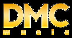 Прдюсерский центр DMC MUSIC