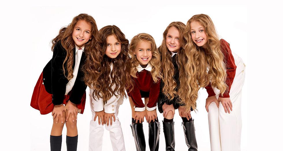 girls_00014_3000х1600_3.jpg