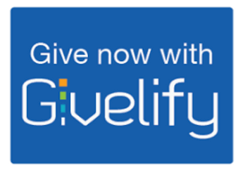 Givelify icon.png