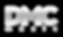 Продюсерский центр DMC MUSIC logo