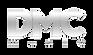 Продюсерский центр DMC MUSIC