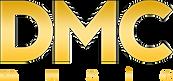 DMC MUSIC LOGO.png