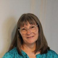 Sue Ellen Hodgson