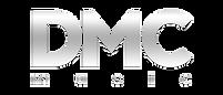 DMC MUSIC
