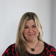 Kelly Ginn