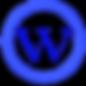 WebTek Consulting Logo
