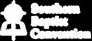 affiliate logos-sbc.png
