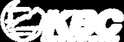 affiliate logos-kbc.png