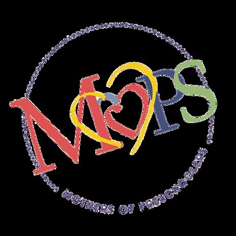 Mop's Logo