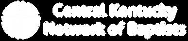 affiliate logos-cknb.png