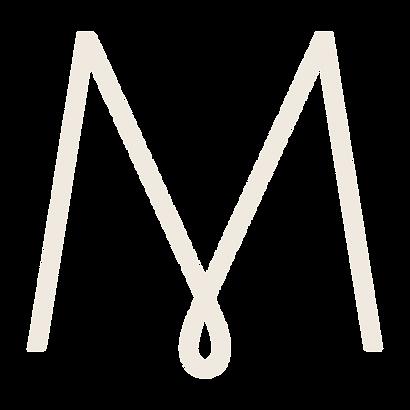Mops New Logo-01.png
