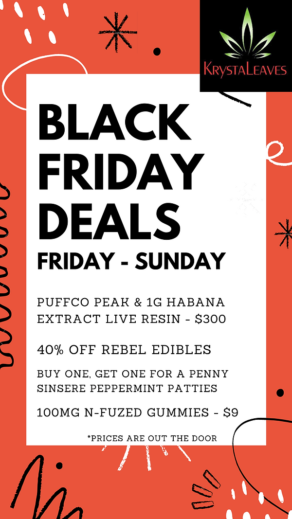 Updated Black Friday 1.png