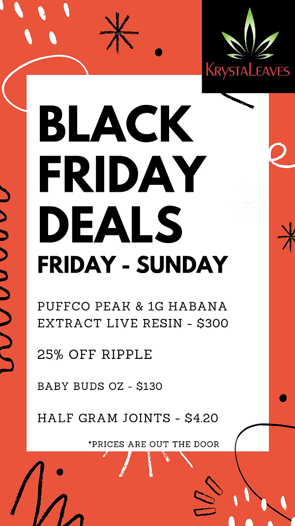 Updated Black Friday 2.png