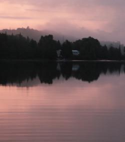 Lac St Emile