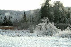 Lac Hacquard