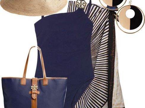It's swimsuit season, let's go shopping!